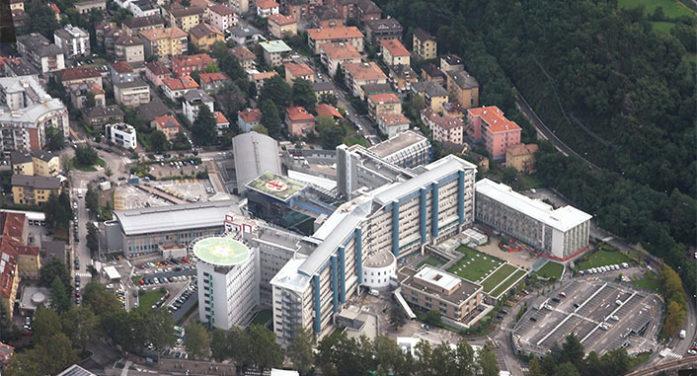 Trento, Malaria: chiusa inchiesta caso Sofia, resta un'indagata