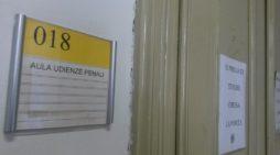 Trento, Accordo preelettorale: 5 mesi a dirigenti Schuetzen, approvata richiesta messa in prova capogruppo Patt, Baratter (VIDEO)