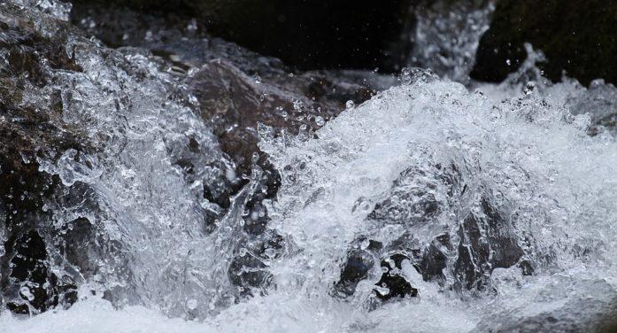"""""""Le acque del Primiero"""": tavola rotonda sulla qualità delle acque locali organizzata dal Lions Club"""