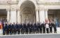 Europa, a Roma le celebrazioni del 60° anniversario della firma dei Trattati (VIDEO)