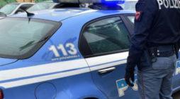 Sicurezza stradale: 2,8mln di veicoli in Italia senza assicurazione, in arrivo controlli Polizia stradale
