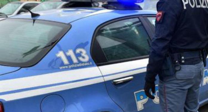Trento, tentata rapina e aggressione al Bar Dolomiti: arrestato un albanese