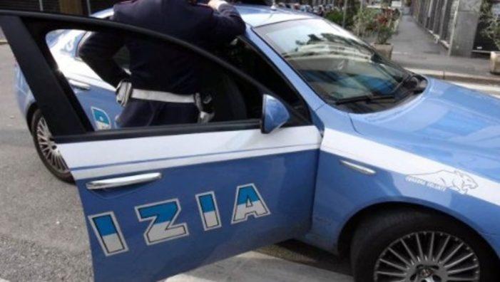 Droga, Operazione 'Darknet' della Squadra mobile Trento: sequestrati 30 kg di hashish dalla Spagna, 6 arresti
