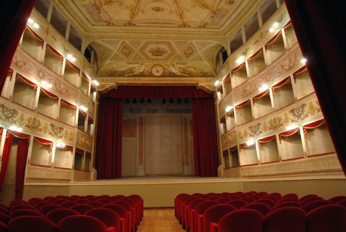 """Feltre, """"Teatro della Sena"""" nuovo inizio stagione con il gruppo strumentale Renato Dionisi: sabato 1 aprile alle ore 21"""