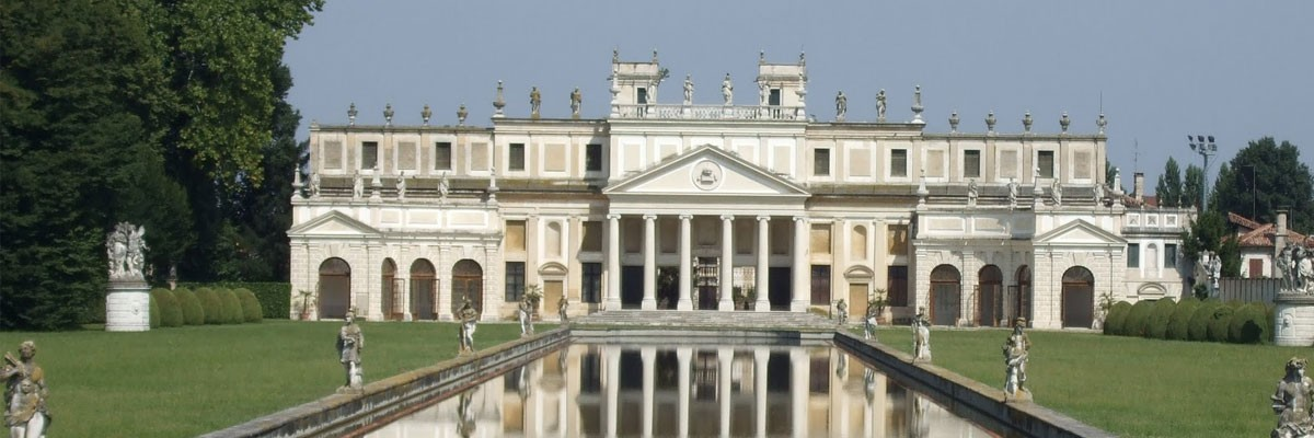 Treviso e le ville venete ecco come visitarle guida for Ville rustiche di lusso