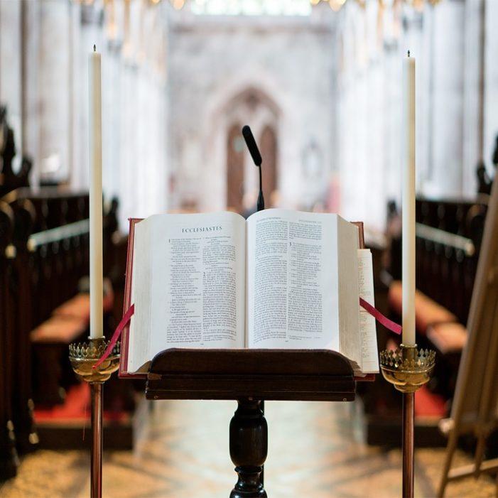 """Sciolta comunità gesuita di Trento, il Vescovo Lauro Tisi: """"Siamo tutti più tristi. Resterete un faro della comunità"""""""