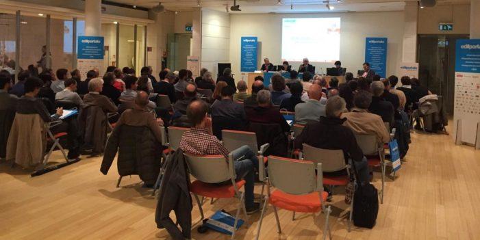 Il Trentino scommette nell'urbanistica a consumo zero del suolo