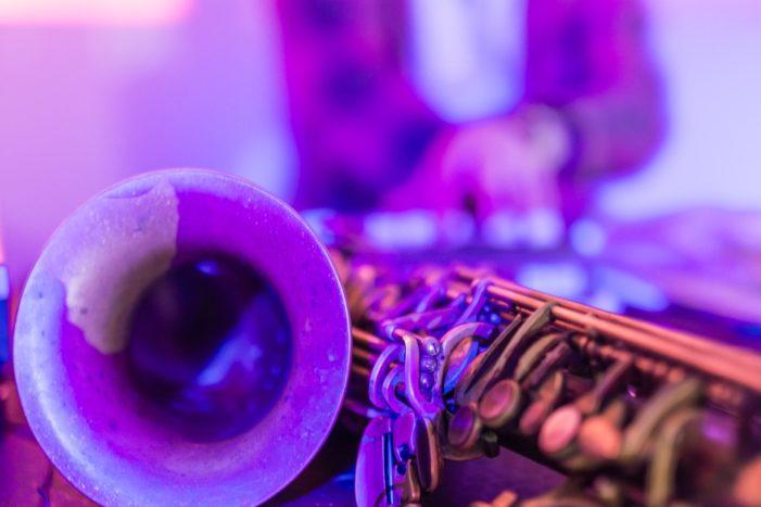 Scuola Musicale di Primiero, Concerto con gli allievi dei corsi di Clarinetto e Sassofono: sabato 29 aprile alle ore 20.30