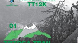 Nel Vanoi debutta la Totoga Trail: corsa e solidarietà con la SAT il 29 aprile