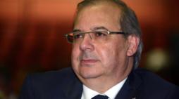 """Itas ha un nuovo direttore generale, è Raffaele Agrusti: """"Orgoglioso di contribuire alla crescita di questa realtà"""""""