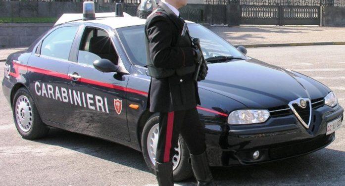 Giovane rapinato a Trento, indagini