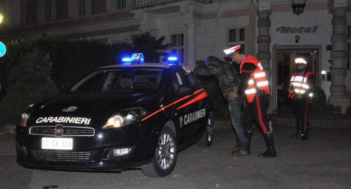 Muore a Rovereto schiacciato da auto