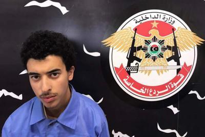 Manchester, caccia ai complici di Salman Abedi