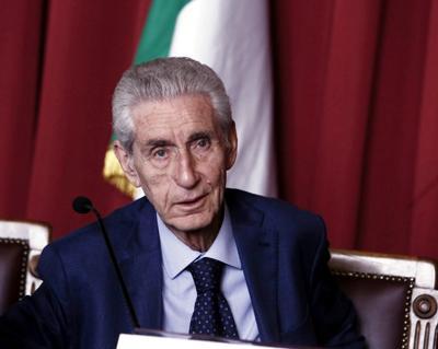 Addio a Stefano Rodotà, grande anima laica, camera ardente a Montecitorio