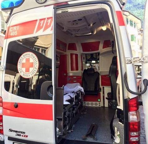 Coppia anziani trovata morta in canale ad Aquileia: sarà l'autopsia a far luce sulle cause della morte