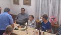 Tanti Auguri Iolanda Zortea: ha festeggiato 104 anni a Zortea nel Vanoi (LA STORIA)