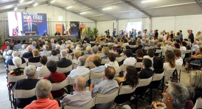 """Lectio Degasperiana 2017, Letta su Barcellona: """"Comunità internazionale si è dimostrata senza strumenti efficaci"""""""