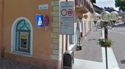 Poste, in Trentino attivo il wi-fi anche nell'ufficio postale di Borgo Valsugana