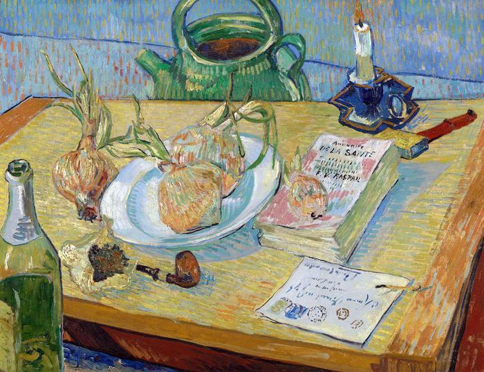 """NordEst, Van Gogh: """"Tra il grano e il cielo', viaggio nell'anima del genio"""