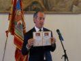 """Referendum Autonomia in Veneto, Zaia; """"Roma ci  chiede conto, 2 milioni per militari"""""""