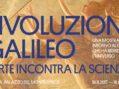 Rivoluzione Galileo, il genio in mostra a Padova