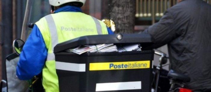 """Poste in Trentino, il governatore Rossi risponde al consigliere Degasperi e annuncia: """"Protocollo di collaborazione"""""""