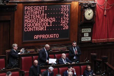 Veneto: Pd, caso Sappada frutto disinteresse Regione per provincia Belluno
