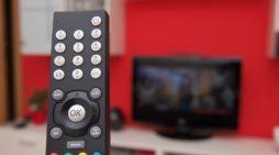 Canone TV 2018, per non pagare è importante inviare la dichiarazione entro l'anno