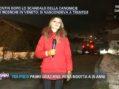 Don Contin a Mezzano in Trentino: da mesi nascosto in valle in gran segreto, ma ora ci sarebbe un nuovo luogo misterioso (VIDEO)