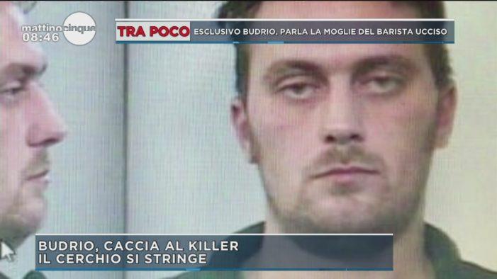 """Fuga finita, catturato in Spagna Igor """"il russo"""": ecco chi è"""