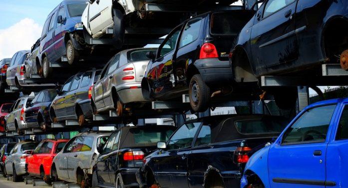 Trentino Alto Adige: nel 2017 spesi 53,9 milioni di euro per le revisioni auto