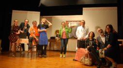 """Al via la 23^ Rassegna Primiero Teatro: nel 2018 ricorre il 30° anniversario della Compagnia locale """"El Feràl"""" (PROGRAMMA)"""