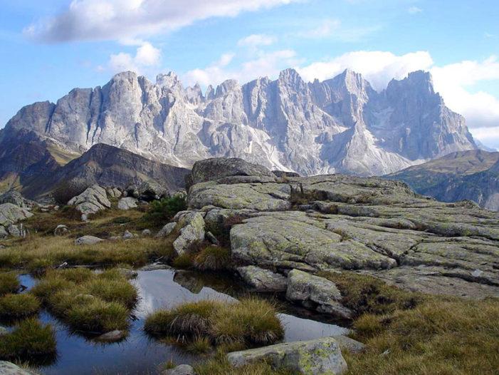 """Lagorai """"Tibet delle Dolomiti"""", Patrimonio Unesco: lo sollecita una mozione approvata dal Consiglio provinciale trentino"""
