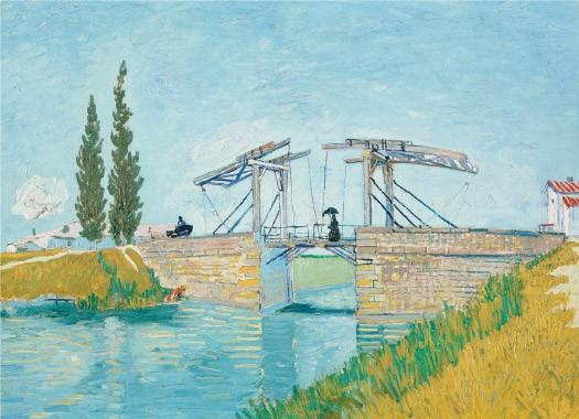 Mostra Van Gogh a Vicenza batte ogni record: visitabile fino al prossimo 8 aprile in Basilica Palladiana