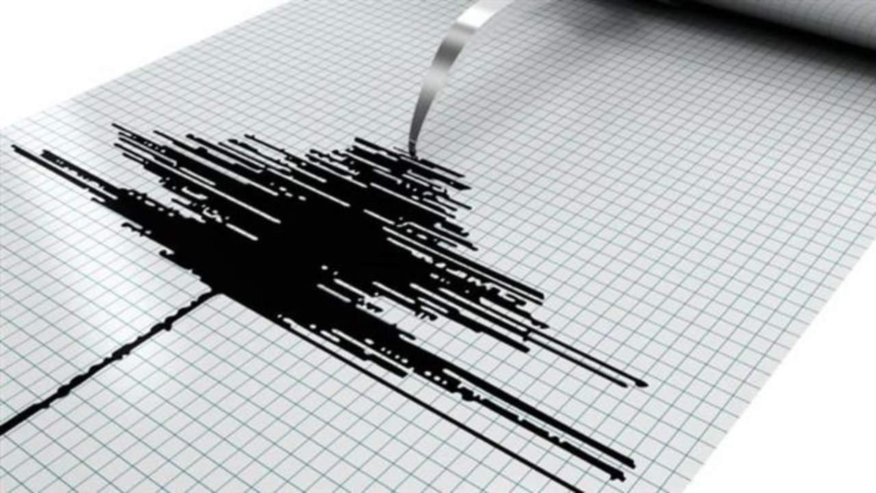 Scossa di terremoto nel Trentino occidentale, epicentro a Storo
