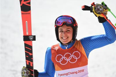 Olimpiadi Invernali 2018, sorpresa Nicola Tumolero: bronzo nel pattinaggio di velocità