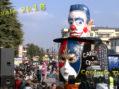 """""""Carnevale di Marca"""", le suggestive immagini di ValdoTv nelle piazze di Cornuda, Segusino, Quero e Alano"""