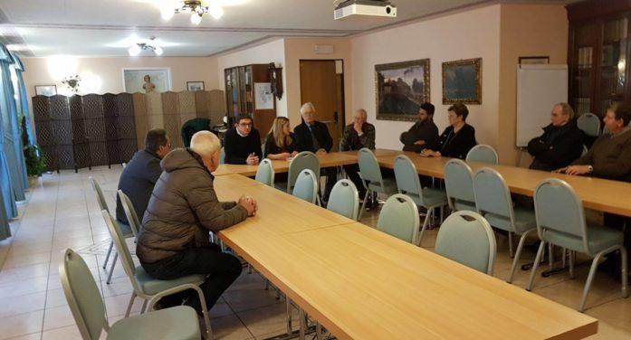 """Primiero, prosegue """"sottotono"""" la campagna elettorale: incontro con il centrodestra in Valle e il 26 febbraio tornano i 5 Stelle"""