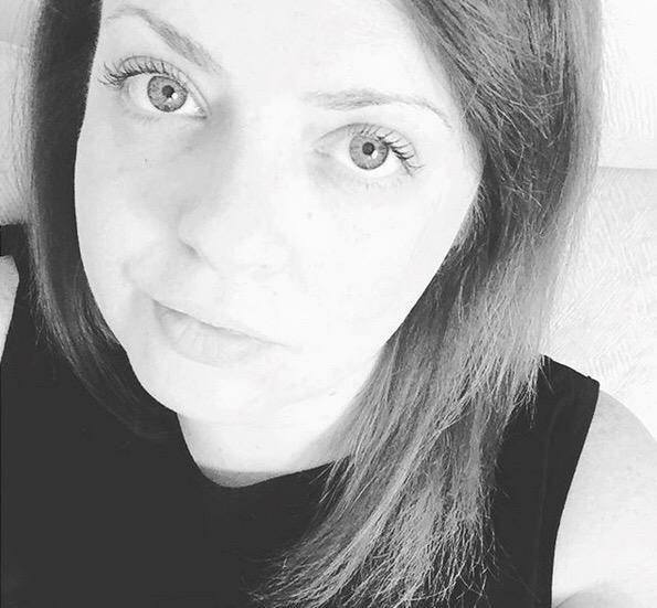 Emanuela Bonetti dal Trentino alla Capitale: fotografa, reporter e creativa con le Dolomiti nel cuore
