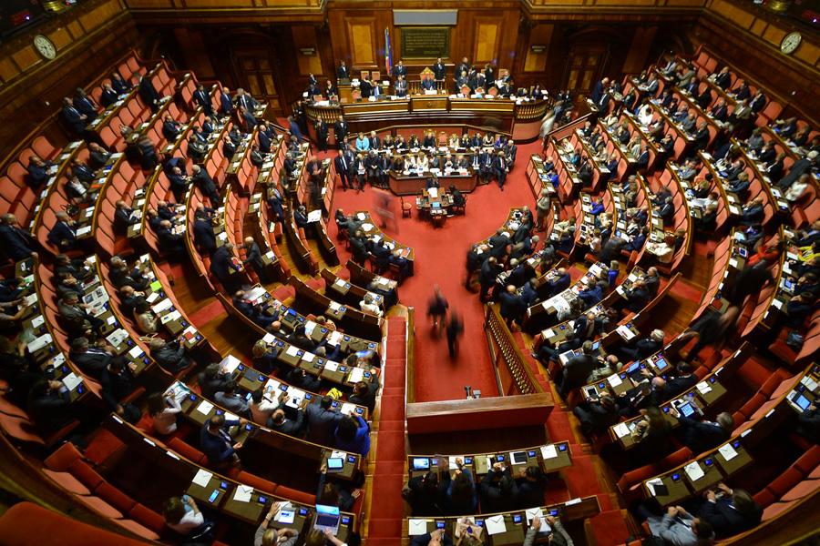 MILANO. Salvini, rimarrò populista, ascoltare popolo un dovere