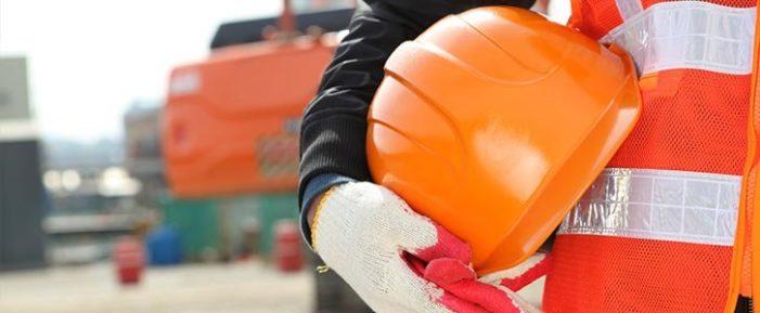 Primiero, Opportunità di occupazione a tempo determinato: domande entro il 6 aprile