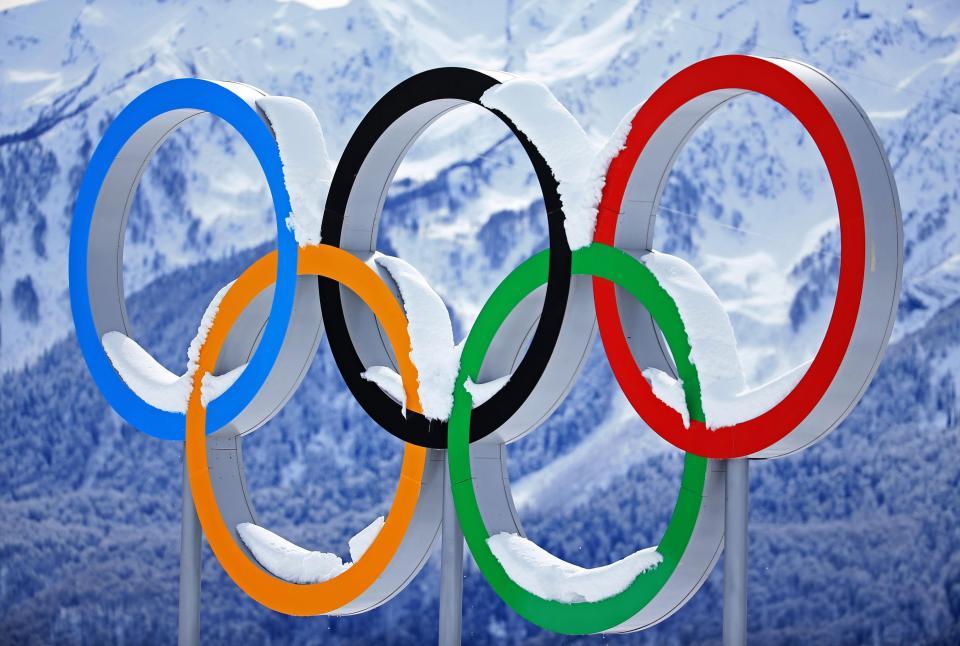 Olimpiadi 2026, candidatura Dolomiti: Bolzano dice no a Zaia