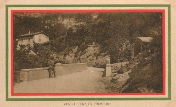 MonteCroce – Pontet, porta di Primiero e delle Dolomiti, cela segreti d'altri tempi: ecco la sua vera storia