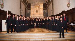 Concerto di San Giorgio a Mezzano con il Coro Polifonico San Biagio di Montorso Vicentino: domenica 22 aprile alle 17.30