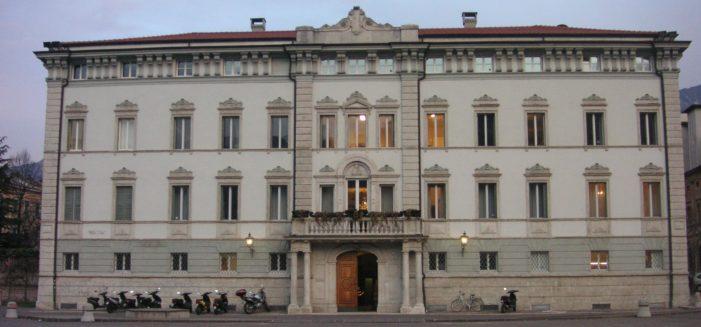 Religione, Arcidiocesi Trento rende pubblico il bilancio: 77 milioni di patrimonio