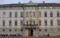 Curia Arcivescovile di Trento, nuovo assetto organizzativo