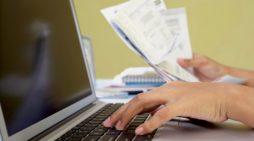 Via libera alla fattura elettronica anche per i privati: rivoluzione fiscale per le partite iva
