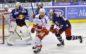 Hockey, martedì festa biancorossa