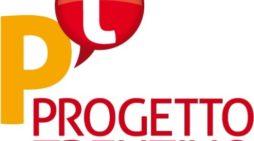 Progetto Trentino lancia la campagna elettorale da Primiero: incontro pubblico venerdì 25 maggio alle 20 in Comunità