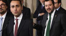Caso Diciotti, Giunta dice no a processo per Salvini